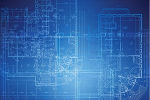 CADデータ変換業務